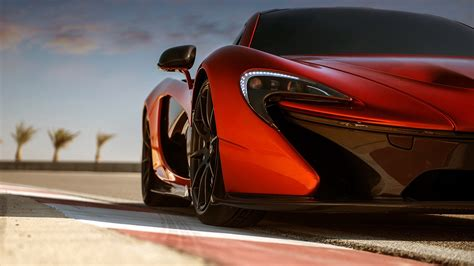 «super Cars Wallpapers»