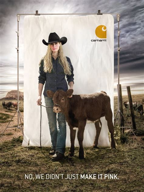 carhartt work ad google search commercial photography