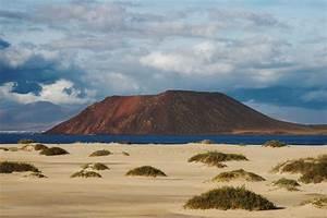 What To Do In Corralejo Fuerteventura