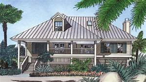 beach cottage style bedding beach cottage style house With key west style home designs