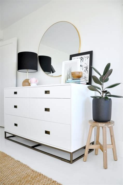 rh teen desk chair style tip of the week bedroom dresser simply grove