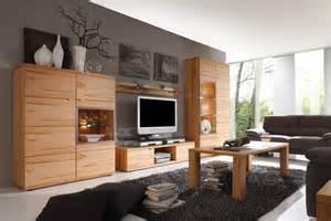 designer wohnwã nde article 1398518 wohnzimmerz