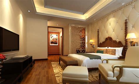 new bedroom ideas تصميم غرف نوم كلاسيك المرسال 12705 | Classic bedroom design