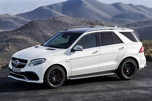 Gle 350d 4matic : mercedes gle 350d 4matic amg line 5dr 9g tronic lease not buy ~ Accommodationitalianriviera.info Avis de Voitures