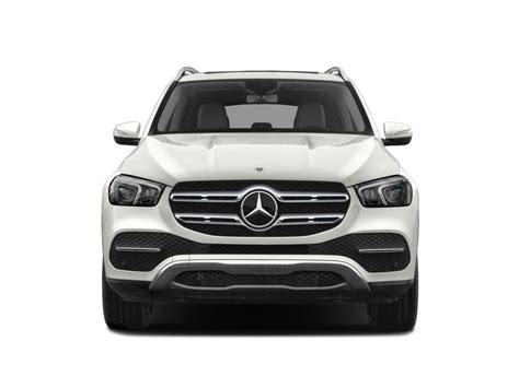 Explore the amg gle 53 4matic+ suv, including specifications, key features, packages and more. New 2021 Mercedes-Benz GLE 350 4MATIC® SUV in Long Island City NY