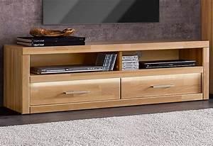 Lowboard 140 Cm Breit : lowboard breite 140 cm online kaufen otto ~ Bigdaddyawards.com Haus und Dekorationen