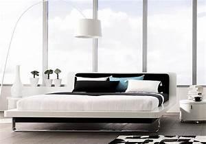 Hülsta Betten Online Kaufen : h lsta tamis doppelbett wei 160x200 inkl lattenrost u hochwertiger matratze in karlsruhe ~ Bigdaddyawards.com Haus und Dekorationen