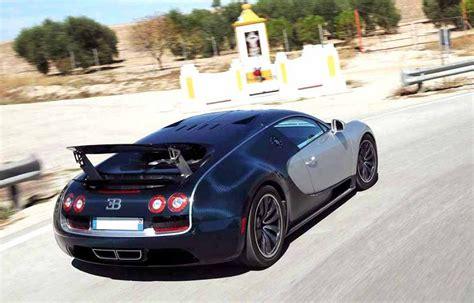 Bugatti 2019 : 2019 Bugatti Veyron Wiki W16 Watch