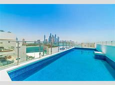 Is This The Most Luxury Hotel In Dubai?