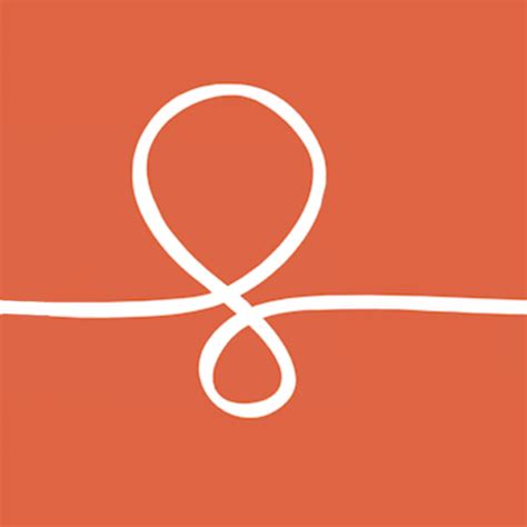 Couchsurfing Blog  Your Goto Place For Couchsurfing