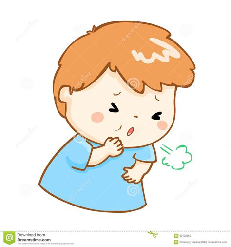 Cough Clipart Sick Clipart Cough Cold Pencil And In Color Sick Clipart