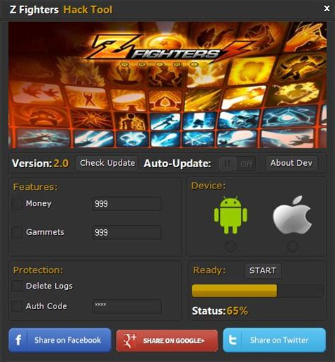 fighters hack cheats httpmodhackscomz fighters hack
