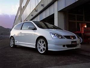 Honda Civic Ep3 : honda civic ep3 type r premium 2004 ~ Kayakingforconservation.com Haus und Dekorationen