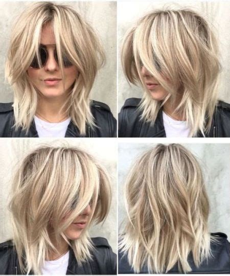 haircuts for curly hair 25 best ideas about shag haircut on 5048