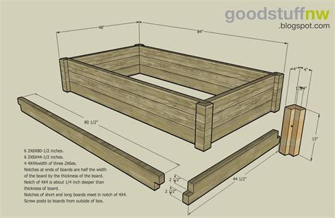 woodworking plans bedroom furniture