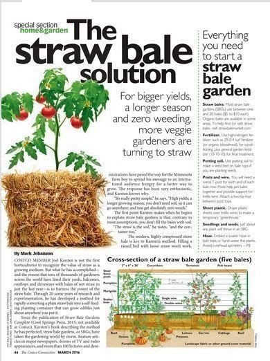 garden decoration articles 25 best ideas about gardening magazines on