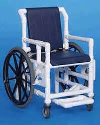 bath chairs for disabled adults shower chairs for disabled