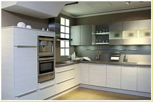 Arbeitsplatte kuche grau wotzccom for Arbeitsplatte küche grau