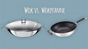Wok Induktion Test : wokpfanne test 2019 platz 1 vor nachteile unsere ~ A.2002-acura-tl-radio.info Haus und Dekorationen