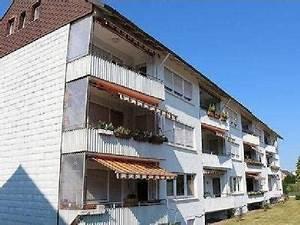 Bad Salzuflen Wohnung Mieten : wohnung mieten in h rste lage ~ A.2002-acura-tl-radio.info Haus und Dekorationen