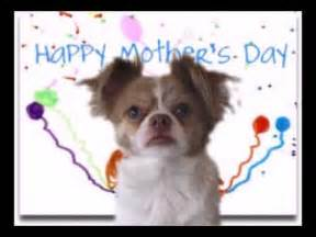 Funny Mother's Day Song (Happy Mother's Day from Frazi ...