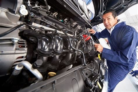 nissan scheduled maintenance nissan maintenance plano richardson allen mckinney frisco