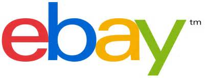 eBay Offers MPG Equivalent for Tech Infrastructure ... and Throws Down ...
