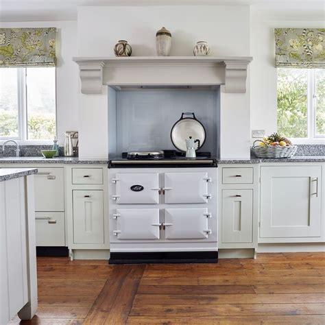 Kitchen Mantle Images by 48 Best Aga Total Range Design Ideas Images On