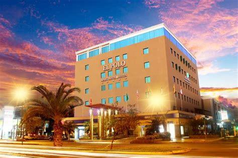 Casino El Polo - 746 Photos - 3 Reviews - Casino