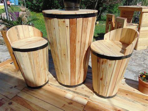 fabrication canap palette bois charmant fabriquer meuble avec palette et fabrication