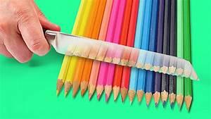 ideas en 5 minutos niños 23 ideas de arte para hacer de