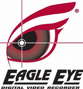 Eagle-Eye DVR, Moncton NB | Ourbis
