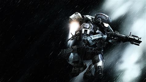 halo fan game download halo reach full hd wallpaper and background 1920x1080