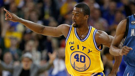Harrisson Barnes by Harrison Barnes Reportedly Makes Roster For Team Usa Nba