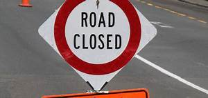 SunLive - Road closures in the Eastern Bay - The Bay's ...