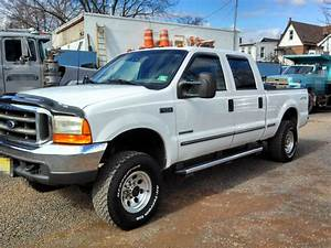 1999 Ford F-250 Super Duty - Pictures