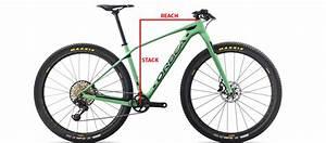Stack Reach Mtb Berechnen : 27 5 y 29 el porqu de las ventajas de las ruedas ~ Themetempest.com Abrechnung