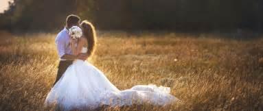 wedding photographers bridal wedding photography posts mywedstyle