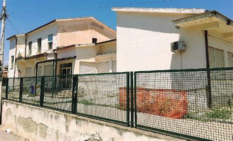 Cemento Stato Sicilia by Costruito Con Cemento Depotenziato Chiuso L Asilo Di