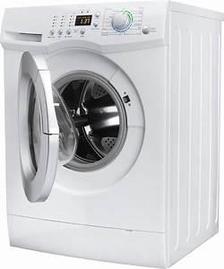 But Machine A Laver : washing machine png images ~ Melissatoandfro.com Idées de Décoration
