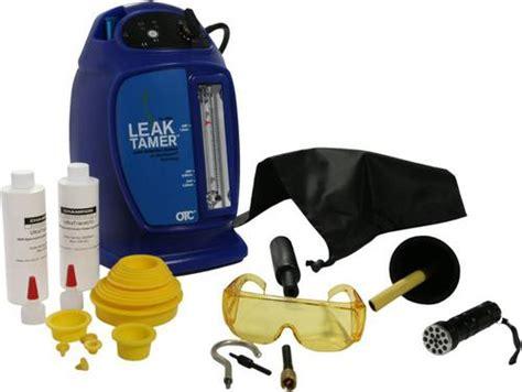 Otc Leak Test Kit Reilly Auto Parts
