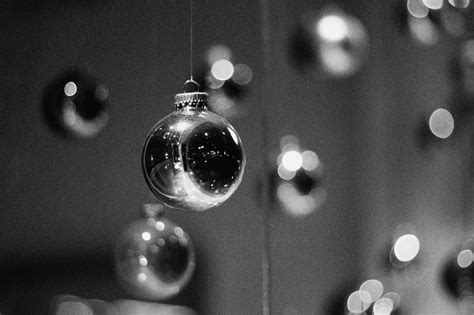 Free Images : drop, light, black and white, glass, color ...