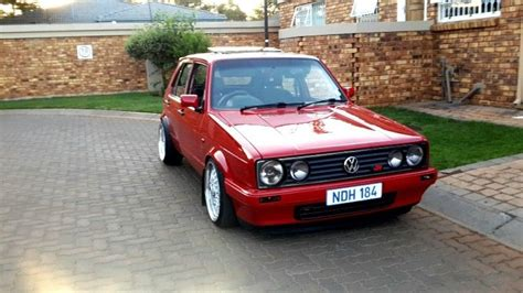 vw citi golf velociti mitula cars