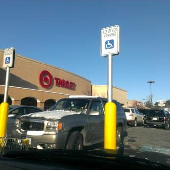 target 36 reviews department stores 240 independence