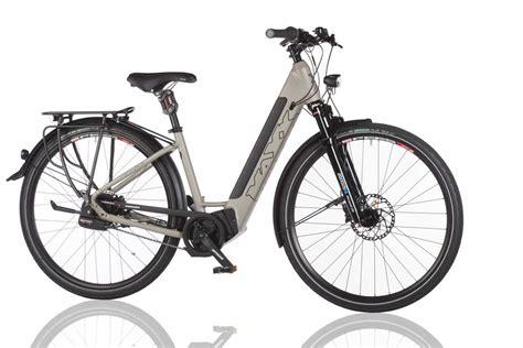 s pedelec 2018 maxx 2018 individuelle e bikes aus rosenheim f 252 r die n 228 chste saison pedelecs und e bikes