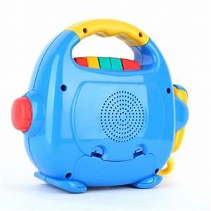 Kinder Mp3 Player : kinder mp3 player von 3 6 jahren kassettenspieler ~ Sanjose-hotels-ca.com Haus und Dekorationen