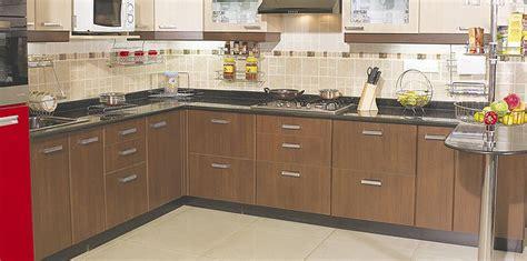 list  modular kitchen supplier dealers  bharuch