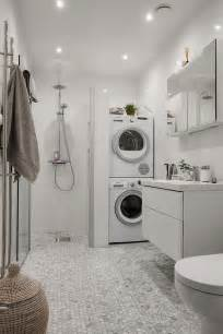 bathroom laundry ideas 25 best ideas about laundry bathroom combo on farmhouse decor home decor and