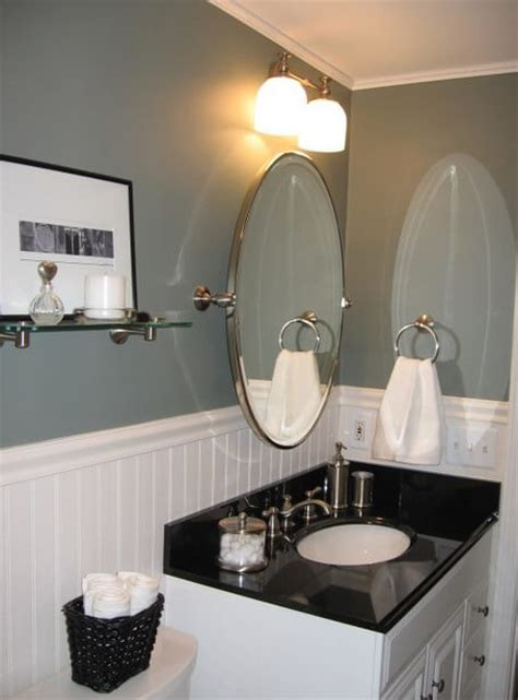 Small Bathroom Remodeling Ideas On A Budget  Bathroom