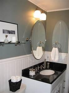 Small Bathroom Remodeling Ideas On A Budget Bathroom